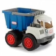 Little Tikes Ciężarówka maszyny Dirt Diggers ™ Samochodziki Wywrotka