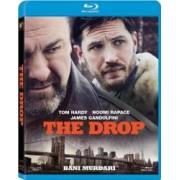 The Drop BluRay 2014