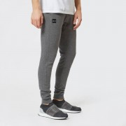 Under Armour Rival Fleece Joggers - S - Charcoal