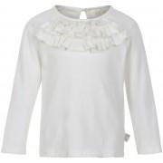 Creamie Jersey T-Shirt, Cloud 80