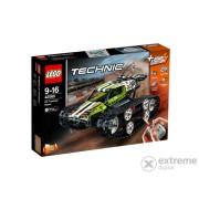 LEGO Technic RC Tracked Racer (42065) LEGO