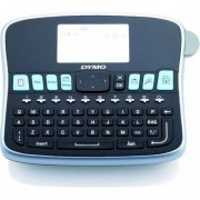 Dymo LabelManager 360D Labelprinter