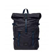 Sandqvist Laptop rugzak Backpack Bernt Lightweight Zwart