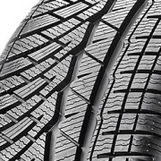 Michelin Pilot Alpin PA4 ( 225/45 R18 95V XL , MO )