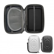 Gosear Opslag Draagtas Cover Shell Pouch Mouw voor Polaroid ZIP Mobiele Printer HP Tandwiel Draagbare Foto Accessoires