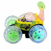OH BABY Remote-Controlled Stunt Car SE-ET-215