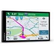 Auto navigacija Garmin DriveSmart 61 EU LMT-S