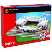 STADION MANCHESTER UNITED-OLD TRAFFORD (MAREA BRITANIE) (NAN03705)