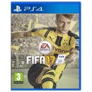 Fifa 17 PS4 RO