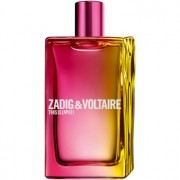 Zadig & Voltaire This is Love! Pour Elle парфюмна вода за жени 100 мл.