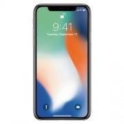 Apple Apple Sm.Ph Iphone X Silv 64Gb Mqad2ql/A