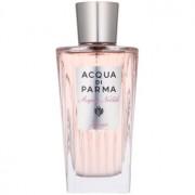 Acqua di Parma Acqua Nobile Rosa eau de toilette para mujer 125 ml