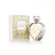 Elisabeth Arden Untold Eau Légère Eau de Parfum - 50ml