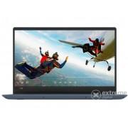 Laptop Lenovo IdeaPad 330s 81F500GVHV layout tastatura HU, albastru inchis