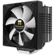 Cooler CPU Thermalright True Spirit 120M (BW) Rev. A