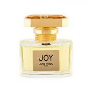 Jean Patou Joy eau de parfum 30 ml donna