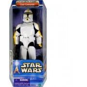 Star Wars: Episode 2 > Clone Trooper (Yellow) 12 Doll