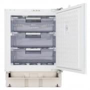 Neff G4344X7GB Built Under Freezer - White
