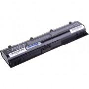 Baterie laptop avacom 4340s HP ProBook, 4341s seria Li-Ion 10.8V 5200mAh, 56Wh (NOHP-PB40-806)