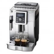 Expresor-Cafetiera ECAM 23.420.SB, 1450W, Argintiu/Negru
