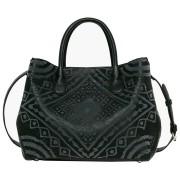Desigual Woman Shoulder Bag Tasche