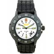 UZI Protector Watch UZI-002-N