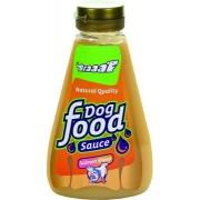 Braaaf ulei de somon cu grasime de oaie pentru caini