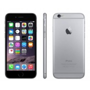 Apple iPhone 6 Grey 64GB