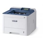 Xerox laserski pisać Phaser 3330DNI 40 str/min Wifi, USB, mreža