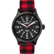 Ceas Timex Expedition Scout TW4B02000