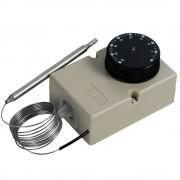 Mechanische thermostaat, max 16A