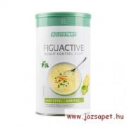 LR Figu Activ Burgonyaleves fogyókúrához, alakformáláshoz 500g