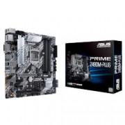Motherboard PRIME Z490 M- PLUS (Z490/1200/DDR4)