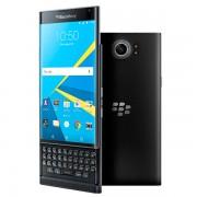 Smartphone BlackBerry PRIV LTE
