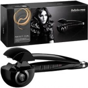 Babyliss Pro Perfect Curl Hair Styler (BLACK)