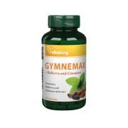 Gymnemax (60 caps.)