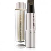 Estée Lauder Pure Color Love Heart Edition barra de labios con efecto centelleante tono 180 Black Star 3,5 g