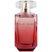 Elie Saab Le Parfum Resort Collection 2017 Eau de Toilette 50 ml
