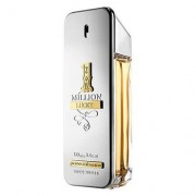 Perfume One Million Lucky Masculino Paco Rabanne Eau de Toilette 100ml - Masculino