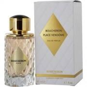 Boucheron Place Vendome Eau De Parfum 50 Ml Spray (3386460057066)