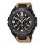 Ceas barbatesc Casio GST-W120L-1BER G-Shock 53mm 20ATM