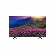 Smart Tv Hisense 65 4K Ultra HD WiFi 60 Hz USB HDMI 65H6E