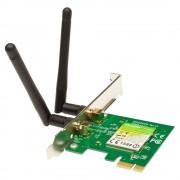 TP-LINK TL-WN881ND netwerkkaart & -adapter