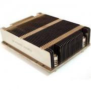 Охладител SUPERMICRO SNK-P0047P