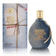 Diesel Fuel For Life Denim Collection 50 ml Spray, Eau de Toilette