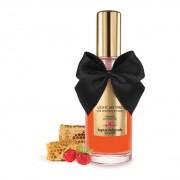 Bijoux - Wild Strawberry Warming Oil