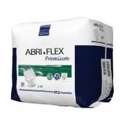 Abena - Abri-Flex Pack de 4 sachets de Abri-Flex - M - N°2