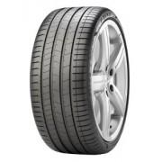 Pirelli P Zero LS runflat ( 245/40 R21 100Y XL *, runflat )
