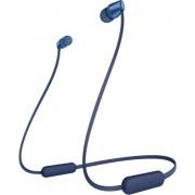 Sony WI-C310 Wireless In-Ear Headphones Azul, A