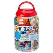 ALEX Toys Giant Art Jar